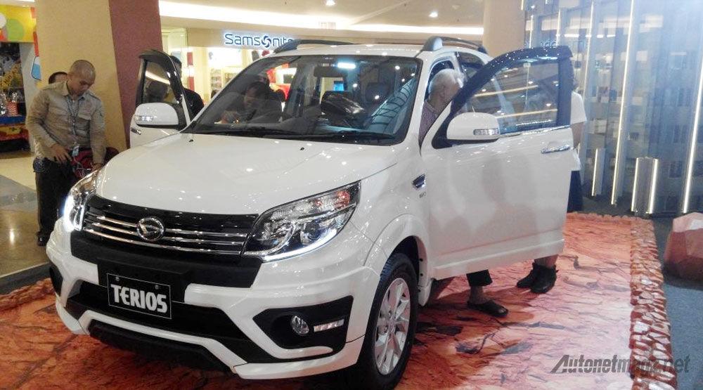 Harga Xenia Baru 2015 Harga Daihatsu Xenia Terbaru | Share ...