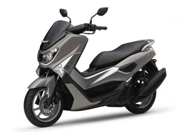 With 2016 honda scoopy besides striping motor kawasaki klx bf 150