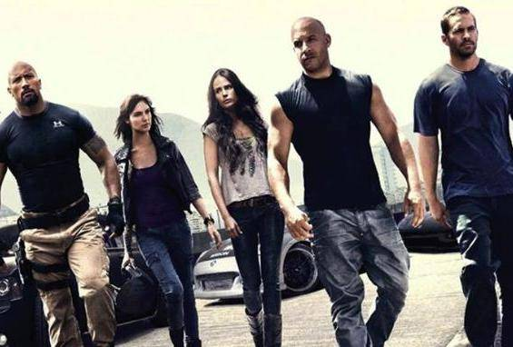 mobil fast and furious 7,mobil fast and furious 7 wallpaper,foto mobil fast and furious 7,mobil di fast and furious 7,jenis mobil fast and furious 7,mobil di film fast and furious 7,mobil dalam film fast and furious 7,mobil yang dipakai fast and furious 7,mobil yang digunakan fast and furious 7,mobil yang digunakan di fast and furious 7,mobil yang digunakan dalam film fast and furious 7,foto mobil di fast and furious 7,mobil yang ada di fast and furious 7,daftar mobil di fast and furious 7,mobil mobil fast and furious 7,mobil mobil di fast and furious 7,koleksi mobil fast and furious 7 dihancurkan,pemain fast and furious 7