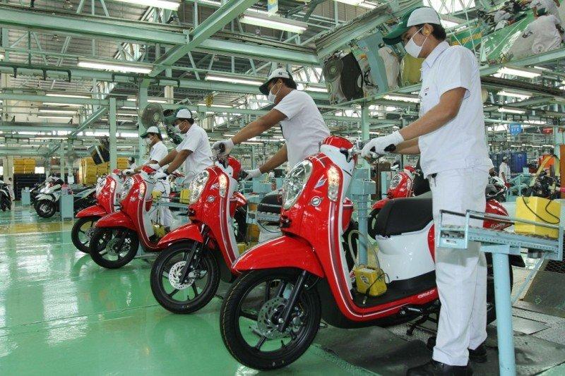 scoopy terbaru,scoopy terbaru 2015 di Indonesia,scoopy terbaru warna merah,honda scoopy terbaru di Indonesia,scoopy terbaru dan harga,scoopy terbaru dan harganya,scoopy terbaru di indonesia