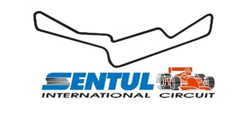 motogp,berita motogp 2015,info motogp 2015,sirkuit sentul,sirkuit sentul untuk motogp 2017 indonesia,sirkuit motogp tahun 2017