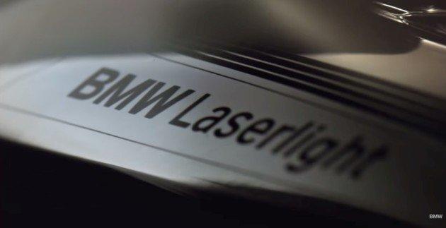 Peluncuran-BMW-Series-7-G11-Pada-Bulan-Ini-I