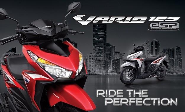 Honda-Vario-125-eSP