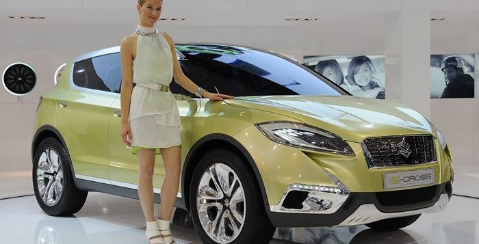 Suzuki-S-Cross-2015-India-1-700x357