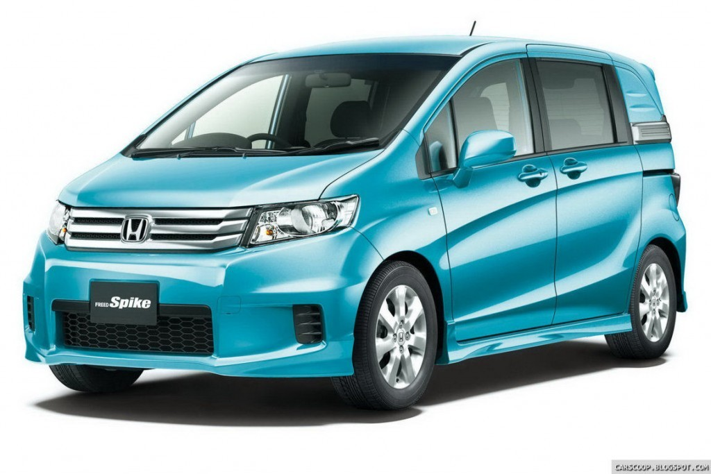 new-honda-freed-2016