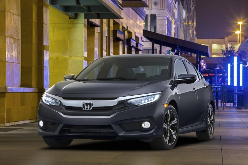 2016-honda-civic-debuts-with-stunning-design-and-15-liter-turbo-video-photo-gallery-100020_1