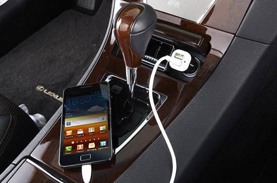 Awas-Bahaya-Sekali-Nge-Charge-Smartphone-Dalam-Mobil