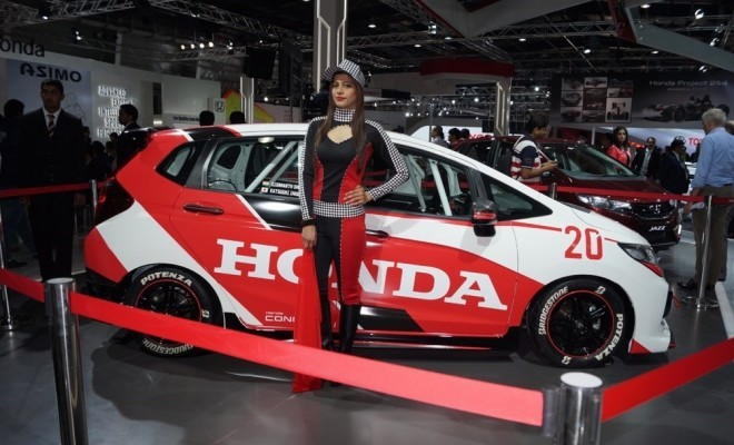 Honda-Jazz-Racing-Concept