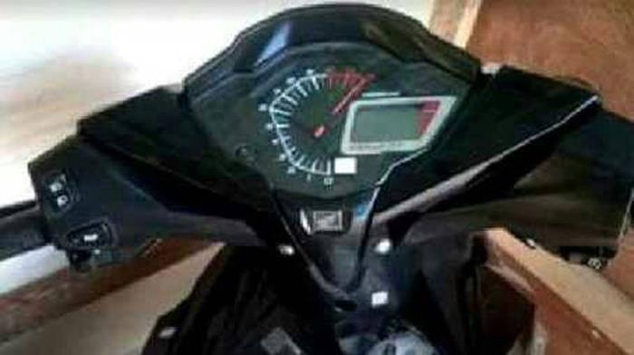 Motor-Bebek-150cc-Honda-2016-Indonesia-2