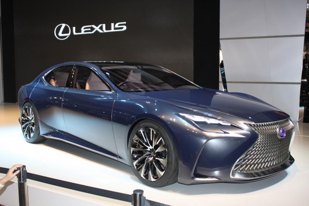 lexus-lf-fc-concept-2015-tokyo-motor-show_100531925_h