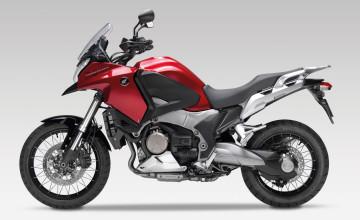 motor siluman honda crf250
