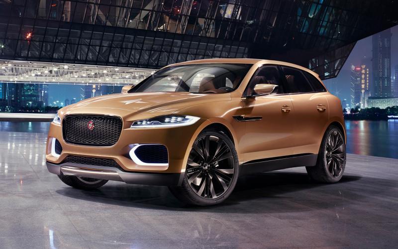 jaguar f-pace indonesia