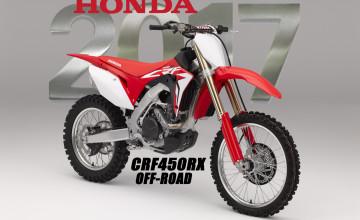 17-Honda-CRF450Rthumb