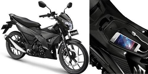 Satria-F150-Black-Predator
