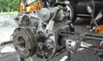 mesin-motor