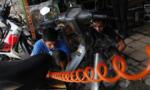 rem-sepeda-motor