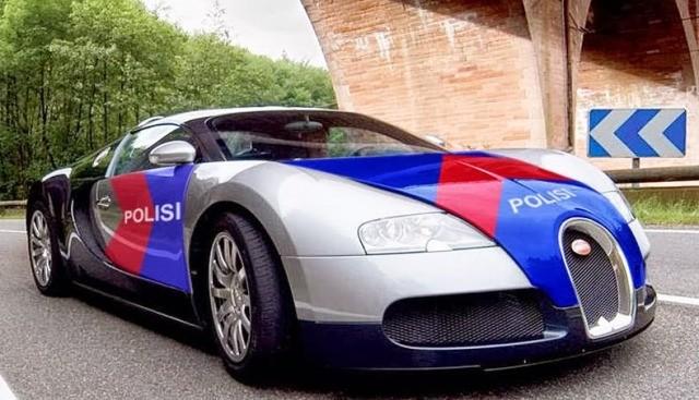 mobil polisi tercepat di dunia, mobil polisi paling cepat, mobil tercepat, mobil polisi paling unik, mobil polisi terbaik dunia, mobil polisi istimewa, mobil polisi terbaru