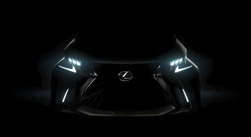 headlamp all new lexus rx 2015,all new lexus rx 2015,mobil lexus terbaru,mobil suv terbaru,sedan terbaru 2015,harga dan spesifikasi all new lexus 2015,all new lexus rx,harga dan spesifikasi all new lexus rx 2015