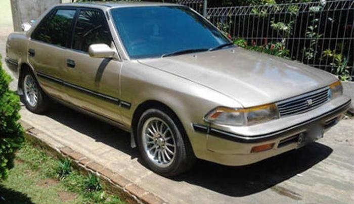 Tentang Konsumsi Bensin Honda Freed - Mobil Terbaru