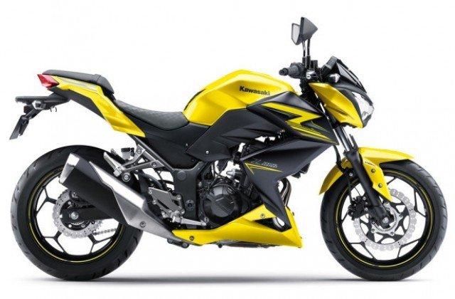 kawasaki ninja z250 terbaru,warna baru kawasaki ninja z250,motor sport terbaru 2015,harga kawasaki ninja z250 terbaru maret 2015,seragam baru kawasaki ninja z250