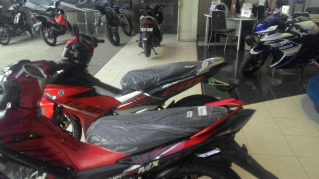 yamaha jupiter mx terbaru,yamaha jupiter mx king 150 terbaru,jupiter mx king 150,motor terbaru yamaha,jupiter mx terbaru 2015,harga jupiter mx king 150 terbaru,model terbaru jupiter mx king 150