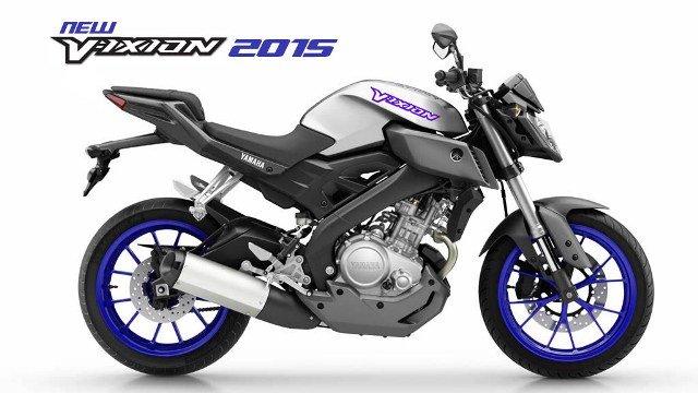 motor terbaru 2015,yamaha vixion terbaru 2015,new vixion terbaru 2015,motor yamaha terbaru,berita otomotif terbaru,motor terbaru yamaha 2015