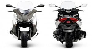 motor terbaru yamaha,yamaha nmax terbaru 2015,yamaha nmax 150,motor matic terbaru yamaha,yamaha nmax 150 terbaru,skuter matic 150 cc terlaris,harga dan spesifikasi yamaha nmax 150,yamaha nmax 150 terbaru indonesia,perbandingan yamaha nmax dan honda pcx 150,motor terlaris 2015,skuter matic terbaru yamaha