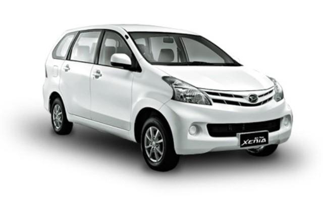 daihatsu xenia,daihatsu xenia terbaru,daihatsu xenia terbaru 2015,mobil keluarga terbaru,mobil daihatsu xenia terbaru indonesia