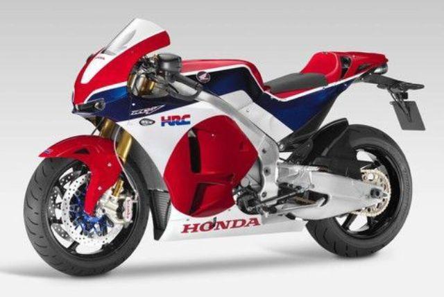 honda rc213v-s,honda rc213v-s 2015,honda rc213v-s specs,honda rc213v-s price,honda rc213v-s 2015 specs,honda rc213v-s engine,honda rc213v-s specification,honda rc213v-s harga,honda rc213v-s cost,honda rc213v-s model produksi,honda rc213v-s 2015 legal street version of motogp bike,honda rc213v-s 2015 specs,motor honda terbaru 2015,motor sport honda terbaru,motor sport terbaru honda 2015,motor terbaru,motor terbaru honda,motor termahal di dunia,motor harga milyaran rupiah