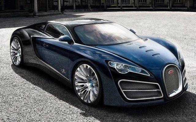 bugatti Chiron,bugatti chiron 2015,bugatti chiron concept,bugatti chiron engine,bugatti chiron specs