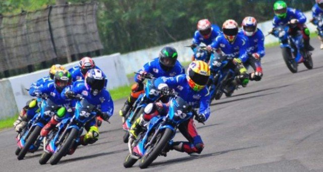 pembalap suzuki indoprix 2015,pembalap suzuki motogp 2015,pembalap suzuki di motogp 2015,pembalap suzuki indoprix 2015,pembalap suzuki Indonesia,pembalap suzuki 2015