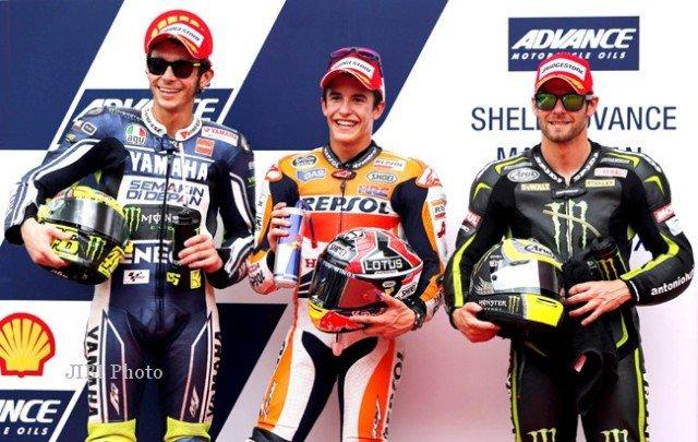 prediksi juara dunia motogp 2015,prediksi juara dunia motogp,ramalan juara dunia motogp,juara dunia motogp,motogp,motogp musim ini,info motogp musim ini,info motogp 2015