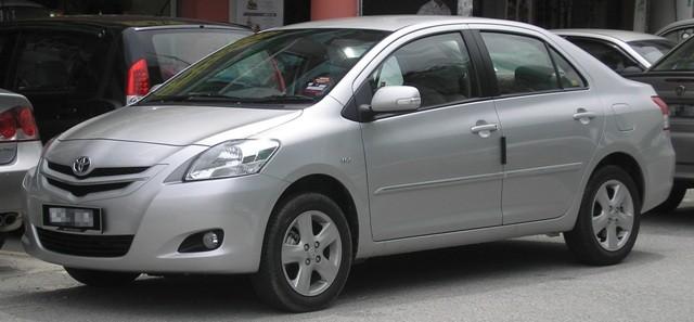 mobil premium murah,pilihan mobil premium murah,mobil premium murah indonesia,pilihan mobil premium harga murah,mobil premium murah meriah,toyota vios g
