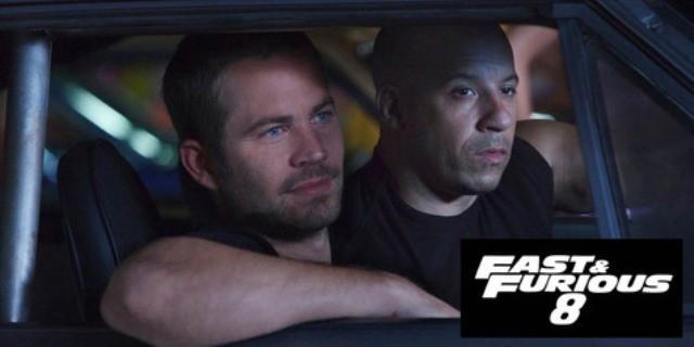 sekuel ke 8 fast and furious,fast and furious terbaru,fast and furious 8 resmi akan hadir,sekuel fast and furious 8,film hollywood fast and furious