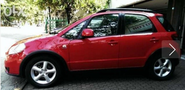 suzuki sx4 bekas,harga suzuki sx 4 bekas,harga mobil bekas suzuki sx 4 2009,suzuki sx4 bekas,mobil suzuki sx 4 bekas,harga mobil bekas suzuki sx-4 over