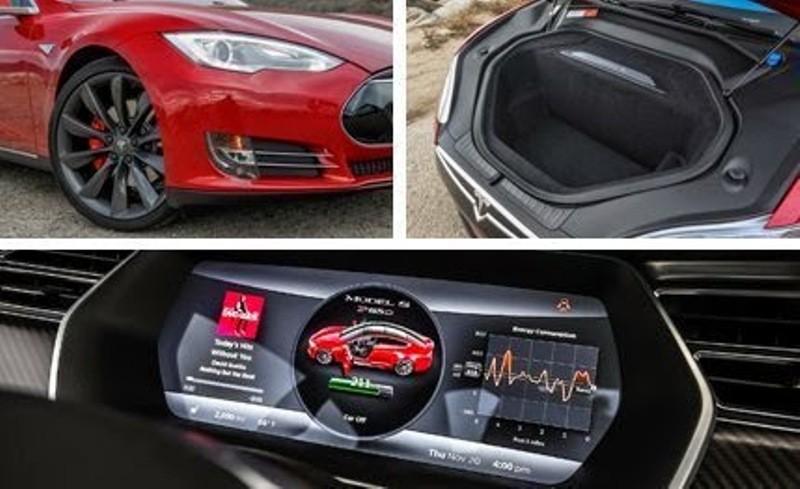mobil listrik,mobil listrik buatan Indonesia,mobil listrik Indonesia,mobil listrik murah,mobil listrik nasional