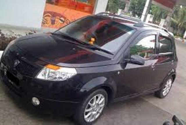 mobil murah,mobil murah 2015,mobil murah bekas,mobil murah Honda,mobil murah terbaik,mobil murah terbaru