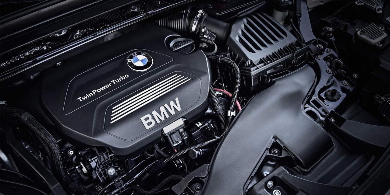 bmw x1 2016,bmw x1 2016 price,bmw x1 2016 release date,bmw x1 2016 review,neuer bmw x1 2016,new bmw x1 2016