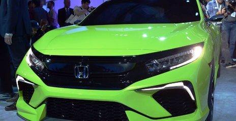 All-New-Honda-Civic