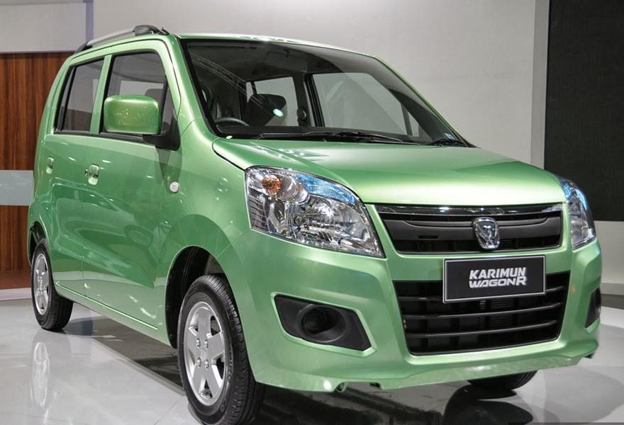 Suzuki-Klaten-2
