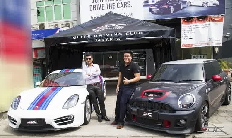 elite_driving_club