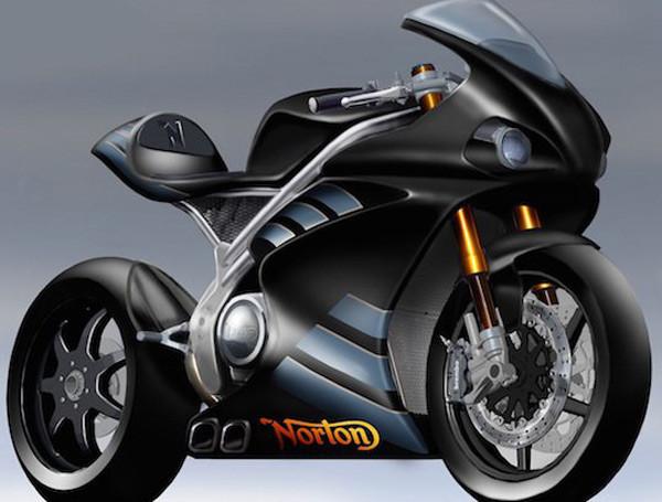 norton-superbike_02g