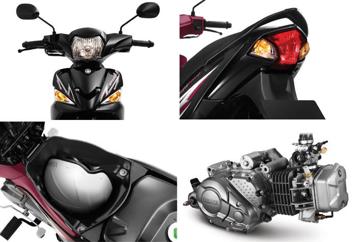 Yamaha-Spark-115i-3