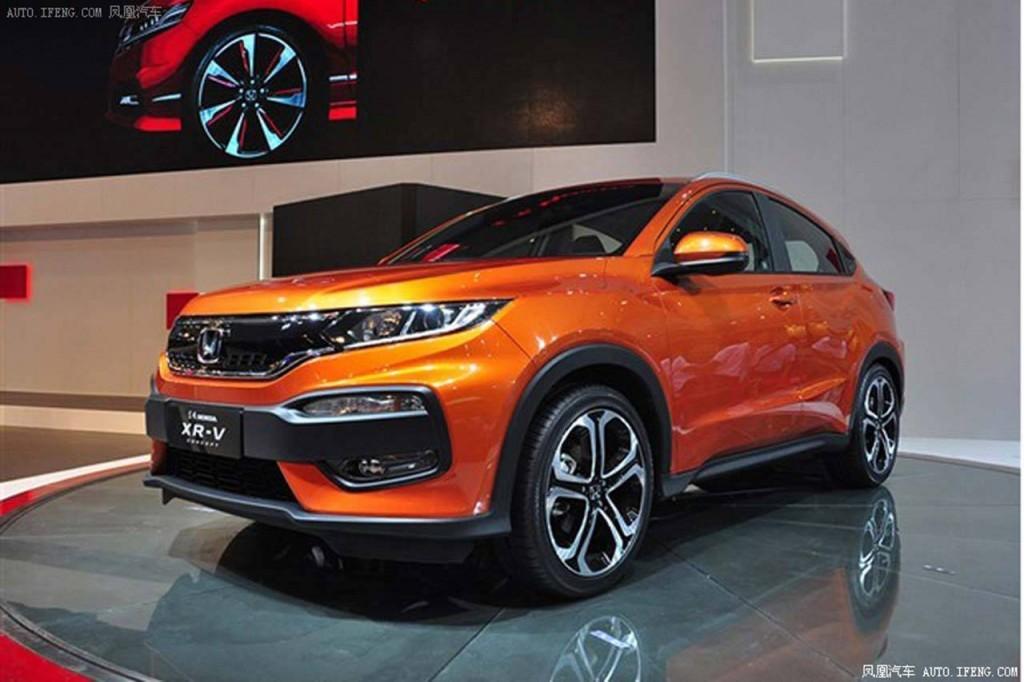 Informasi-Seputar-Harga-Honda-Hr-V-Di-Malaysia2