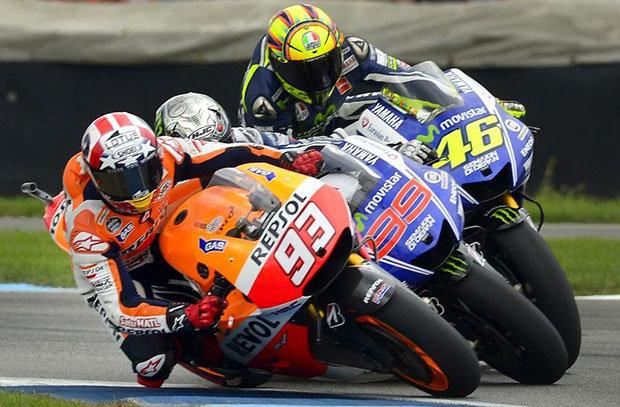 Marquez-Lorenzo-Rossi-Indianapolis