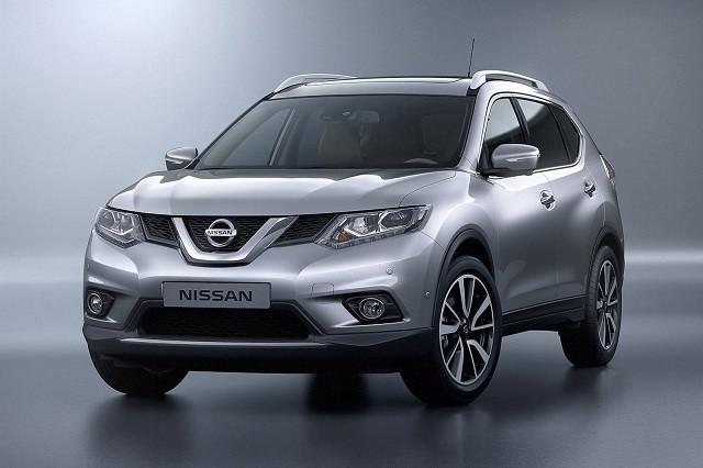 2016-Nissan-XTrail-4