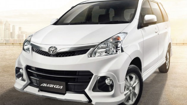 Toyota-Avanza-Luxury-630x354