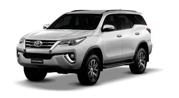 Eksterior-All-New-Toyota-Fortuner