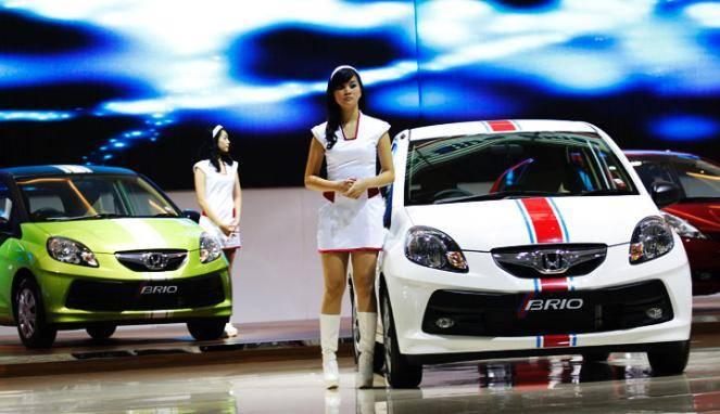 172020_mobil-honda-indonesia-international-motor-show--iims--2012_663_382