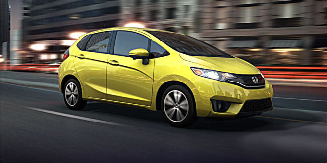 2015-honda-jazz-review-2-660x330
